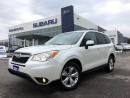 Used 2014 Subaru Forester 2.5i~Convenience Package~Autmatic for sale in Richmond Hill, ON