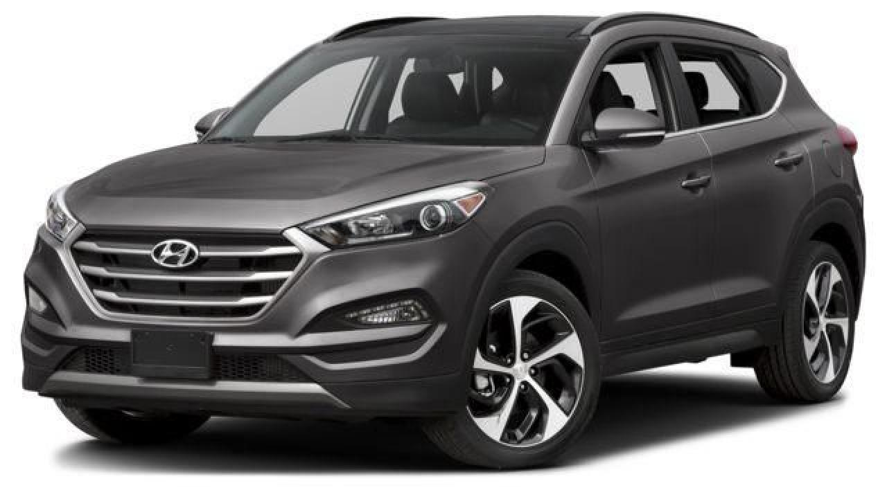 Jim Click Hyundai Auto Mall Hyundai Tucson Az New Hyundai ...