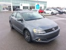 Used 2014 Volkswagen Jetta 1.8 TSI Highline for sale in Calgary, AB