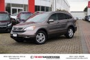 Used 2010 Honda CR-V EX-L Navi at 4WD for sale in Vancouver, BC