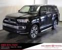 Used 2015 Toyota 4Runner SR5 V6 5A for sale in Mono, ON