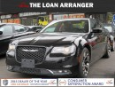 Used 2016 Chrysler 300 S for sale in Barrie, ON