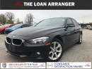 Used 2013 BMW 328i x-Drive for sale in Barrie, ON