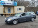 Used 2011 Buick Lucerne CX for sale in Whitby, ON