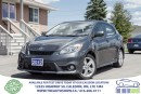 Used 2012 Toyota Matrix NON SMOKING for sale in Caledon, ON