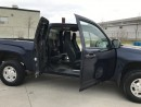 Used 2008 GMC Canyon 4x4, 4 door, Automatic, Certify, , 3 years warran for sale in North York, ON