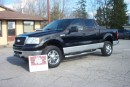Used 2006 Ford F-150 XLT for sale in Glencoe, ON