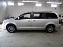 Used 2011 Chrysler Town & Country Limited   7 - Passenger   Navigation   Rear DVD for sale in North York, ON