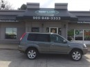 Used 2006 Nissan X-Trail BONAVISTA for sale in Mississauga, ON