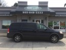 Used 2005 Pontiac Montana w/1SB for sale in Mississauga, ON