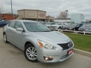 Used 2014 Nissan Altima POWER GROUP-ONE OWNER for sale in Scarborough, ON