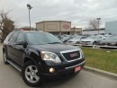 Used 2009 GMC Acadia - for sale in Scarborough, ON