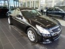 Used 2013 Infiniti G37 X Technology Package, Accident Free, One Owner, Low Mileage for sale in Edmonton, AB