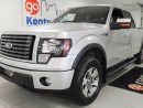 Used 2011 Ford F-150 for sale in Edmonton, AB