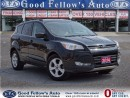 Used 2014 Ford Escape SE MODEL, 1.6 ECOBOOST for sale in North York, ON