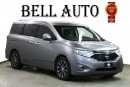 Used 2012 Nissan Quest 3.5 SV POWER G for sale in North York, ON