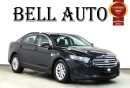 Used 2014 Ford Taurus SE POWER GROUP BLUETOOTH for sale in North York, ON