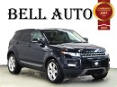 Used 2012 Land Rover Evoque Pure Plus Navigation Panoramic Roof for sale in North York, ON