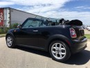 Used 2013 MINI Cooper Convertible for sale in Mississauga, ON