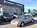 Used 1999 Toyota Corolla CE AIR CONDITIONING ALPINE SOUND CRUISE CONTROL for sale in Markham, ON