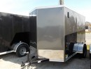 New 2018 US Cargo Utility Trailer 6 x 10 + 18