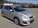 Used 2010 Toyota Matrix XR for sale in Kentville, NS