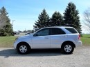 Used 2006 Kia Sorento LX 4WD for sale in Thornton, ON