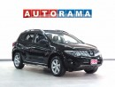 Used 2012 Nissan Murano PLATINUM NAVIGATION BACKUP CAM LEATHER PAN SUNR for sale in North York, ON