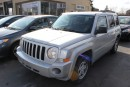 Used 2010 Jeep Patriot sport 4x4 for sale in Brampton, ON