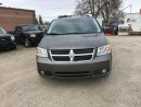 Used 2010 Dodge Grand Caravan SXT for sale in Cambridge, ON