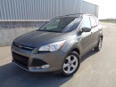 Used 2013 Ford Escape SE - ECOBOOST for sale in Etobicoke, ON