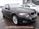 Used 2011 BMW 3 SERIES 328I XDRIVE 4D SEDAN for sale in Calgary, AB