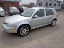 Used 2007 Volkswagen Golf CERTIFIED for sale in Kitchener, ON