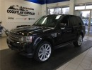 Used 2011 Land Rover Range Rover SPORT SUPERCHARGED for sale in Coquitlam, BC