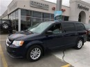 Used 2014 Dodge Grand Caravan SE/SXT for sale in Burlington, ON