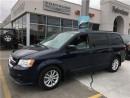 Used 2014 Dodge Grand Caravan SE/SXT for sale in Burlington, ON