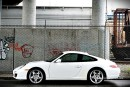 Used 2009 Porsche 911 Carrera for sale in Burnaby, BC