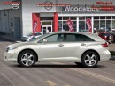 Used 2009 Toyota Venza base for sale in Woodstock, ON