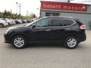 Used 2016 Nissan Rogue On the spot Approval! for sale in Surrey, BC