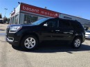 Used 2016 GMC Acadia Spacious Third Row, Backup Camera!! for sale in Surrey, BC
