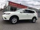 Used 2016 Nissan Rogue SV, Backup Camera, Heated Seats!! for sale in Surrey, BC