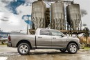 Used 2013 Dodge Ram 1500 Sport  LANGLEY LOCATION 604-434-8105 for sale in Langley, BC