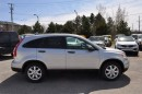 Used 2011 Honda CR-V LX for sale in Aurora, ON