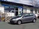 Used 2009 Volkswagen Golf COMFORTLINE for sale in Halifax, NS