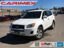Used 2012 Toyota RAV4 Base 4x4 | ONLY 60K | CERTIFIED for sale in Waterloo, ON
