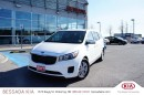 Used 2017 Kia Sedona for sale in Pickering, ON