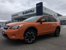 Used 2014 Subaru XV Crosstrek 2.0i~Limited Model~Off-lease for sale in Richmond Hill, ON
