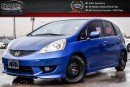 Used 2010 Honda Fit Sport|Pwr Windows|Pwr Locks|Keyless Entry for sale in Bolton, ON
