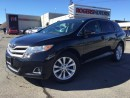 Used 2014 Toyota Venza XLE AWD - NAVI - LEATHER for sale in Oakville, ON