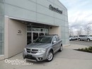 Used 2015 Dodge Journey SXT for sale in Langley, BC